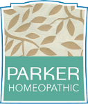 Parker Homeopathic