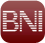 Follow Us on BNI San Diego