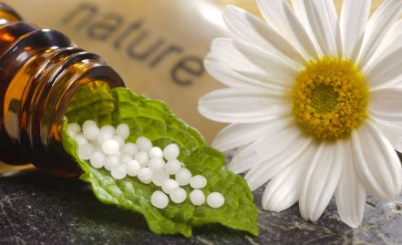 Homeopathy a proven healthy alternative